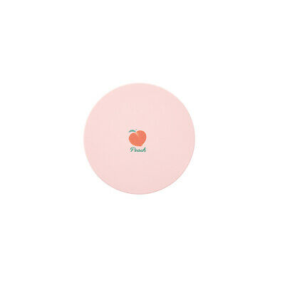 Skinfood Peach Cotton Multi Finish Powder 15g