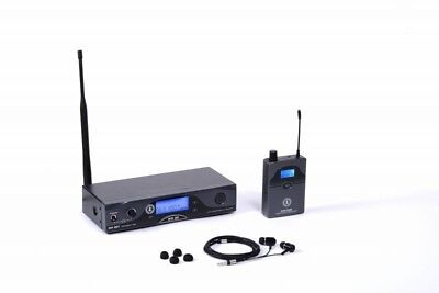 ANT MiM 20 In-Ear Monitoring System