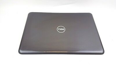 """Dell Latitude 13 3380 LED LCD Screen 13.3/"""" HD US Replacement Display New"""