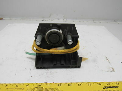 Dematic 06881-02116 Right Hand Pressure Assembly Live Roller Conveyor