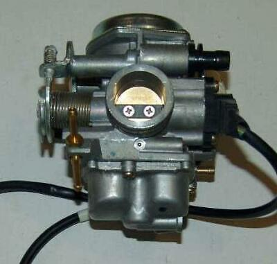CARBURATEUR KEIHIN 26MM HONDA PANTHÉON 125 SH DYLAN 125 150 4T (Bb46)