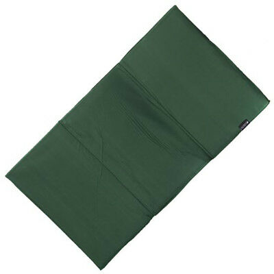 Carp & Commercial Fishery Unhooking Mat 100cm x 60cm with Elastic Straps