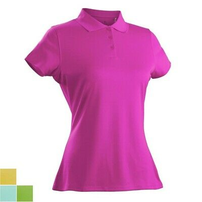 47b1be07 Shirts, Tops & Sweaters, Women's Golf Clothing & Shoes, Golf ...