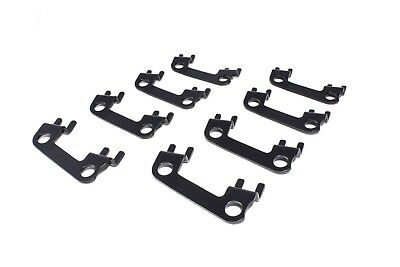 Competition Cams 4804-8 Ford Guide Plates
