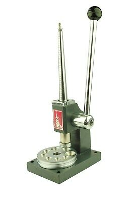 Ring Stretcher & Reducer Machine Design Jewellery Making. J1420