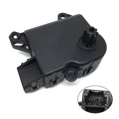 4000A suits Holden 3.8L V6 Engine VN-VY Commodo TF9000 Tru-Flow Water Pump