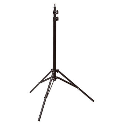 Support Tripod / Light Stand for Studio Photo Weifeng – 107.5cm (WT-802)