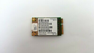 HP MINI 1150NR QUALCOMM MOBILE BROADBAND DRIVER WINDOWS