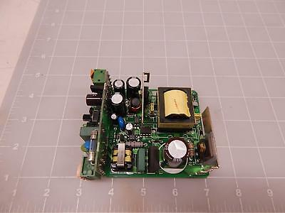 BC493-A4 Power Supply Board T79819