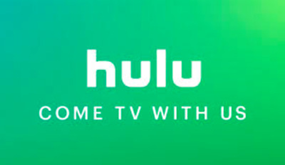 Hulu Premium 24 Month Subscription + Free Gift