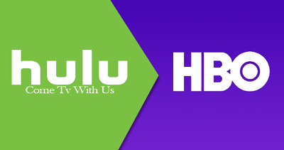 Hulu Premium Account + HBO Add-on - 12 MONTHS WARRANTY - Fast Delivery