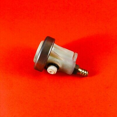 Safety Relief Pressure Pump Valve 16-18 Bar For Philips Saeco