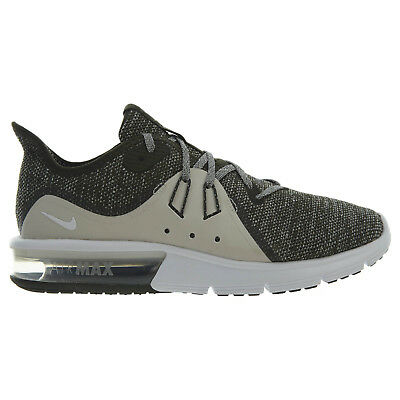 NIKE AIR MAX Sequent 3 Mens Gr 43 Us 9,5 Neu Top EUR 33,50
