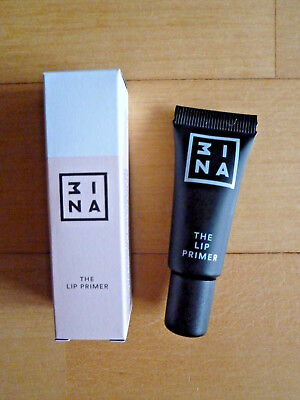 3ina Lip Primer - 10ml