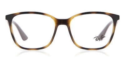 0c49c90c13 NEW MEN EYEGLASSES Ray-Ban RX7066 Active Lifestyle 5577 - EUR 72