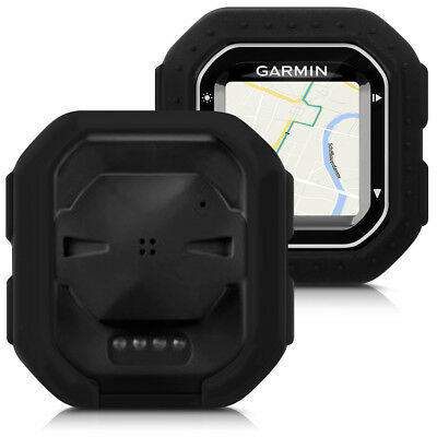 Soft Silicone Bike GPS Protective Cover for Garmin Edge 20 25