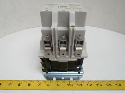 Westinghouse A201K3CA Magnetic Contactor Motor Control Size 3 NEW