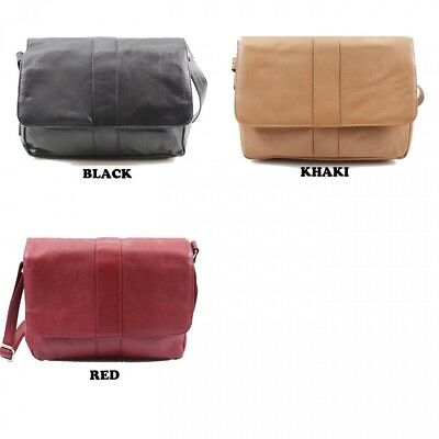 8d7d15be100bd LeahWard Women s Soft Genuine Leather Shoulder Bags Holiday Cross Body Bags