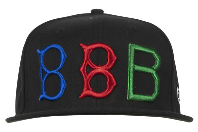 Black Scale New Era 59Fifty Brooklyn Dodgers Mlb Fitted Hat Mens Authentic