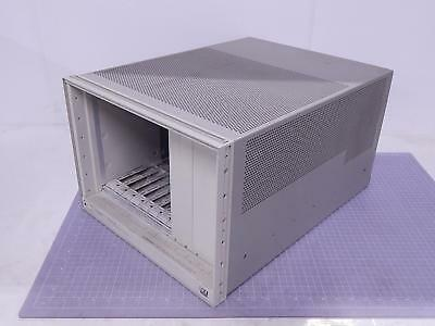 Agilent E1401B High-Power Mainframe T113199