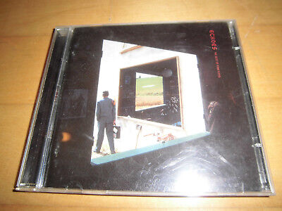 Pink Floyd - Echoes - The Best Of Pink Floyd - 2 CDs