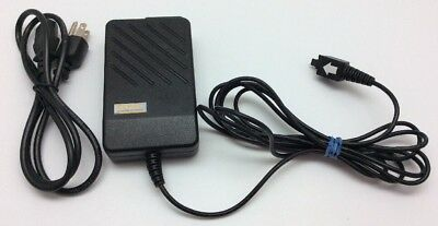 KCI Acti VAC Activac MW4012F 12VDC 3.3A Power Supply Adapter 340226
