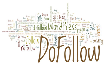 800 DoFollow Verified SEO Backlinks - Boost Your Social Media Google Rankings