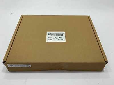 804098-B21- HPE Synergy Interconnect Link 1.6M Direct Attach Copper Cable
