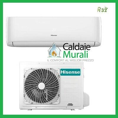 Conditionneur D'Air Hisense Onduleur Easy Smart 24000 Btu CA70BT01G r-32