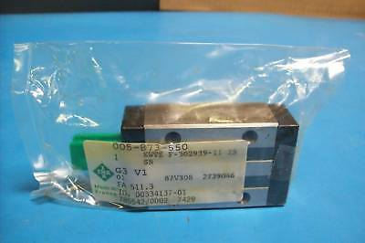 Siemens Guide Chariot S23 F-302939-11 G3, V1, 01, Ina
