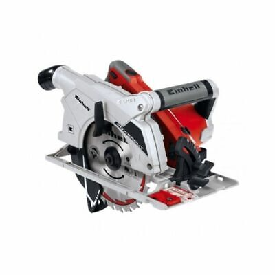 Einhell Scie circulaire radiale multi-usages TE-CS 190 1500 W