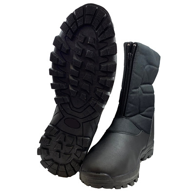 Canadian Snow Boots Winterstiefel Schneestiefel Thermo Winter Stiefel Modell NEU