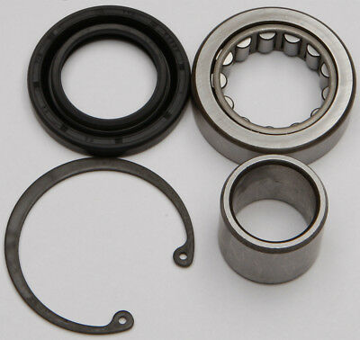 All Balls Inner Primary Bearing & Seal Kit For HD Big Twin 08-16 25-3103