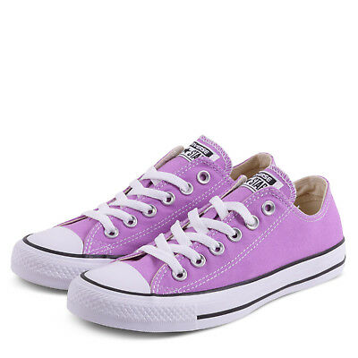 tennis converse all star ox femme
