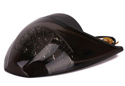 New LED Taillight Integrated Turn Signal Lamp For KTM 990 2005-2011 2006 2007