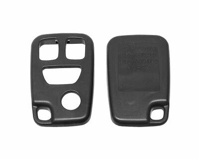 Remote Key Housing - without Buttons URO Parts 30 4596 106