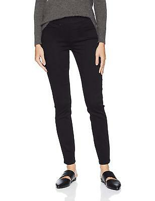 Signature By Levi Strauss & Co. Gold Women Stretch Skinny Totally Shaping Jeans