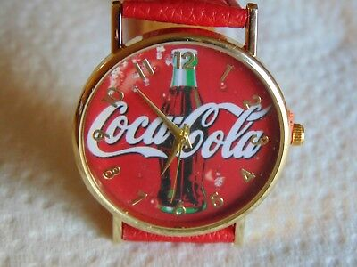 Citizen Coke The Making Of Coca Cola Capitalism By Bartow J