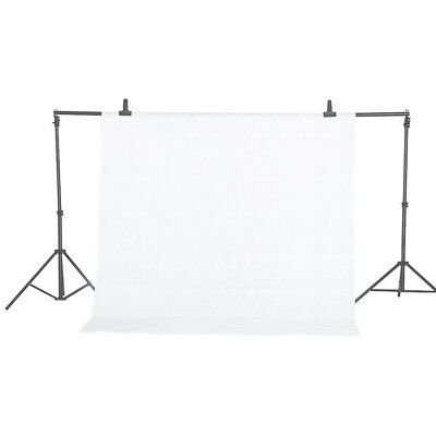 3 * 2M Photography Studio Non-woven Screen Photo Backdrop Background I3F9