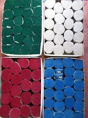 "Latch Hook/Rug Wool ""Assorted Colours"" 88 Balls New & Banded 100 %Wool by Sirdar"
