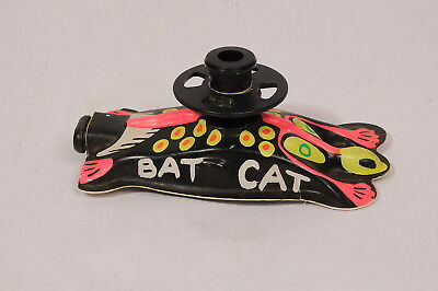 Matchbox Bat Cat Zoomy Balloonies 1972 Lesney