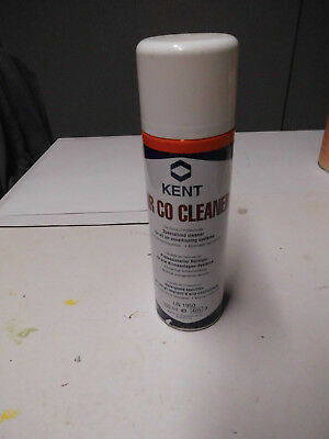 Kent Air Co Cleaner, 300ml, Reinigung von Klimaanlagen