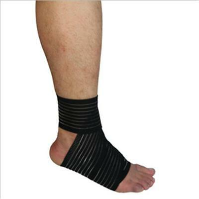 Foot Drop Orthotic Correction Ankle Plantar Fasciitis Ankle Support Brace DB