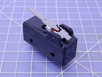 Micro Switch BA-1RV111-A2 Basic / Snap Action Switches LARGE BASIC SWITCH T10693