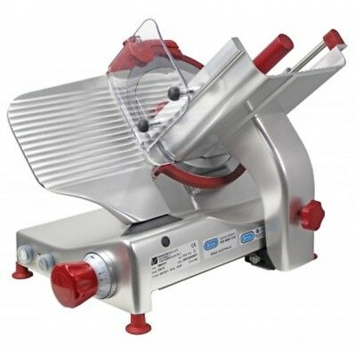 "250IX Brice - Gravity Feed Manual ""Smarty"" Slicer"