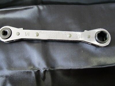 Vintage Ideal StripMaster Wire Stripper Tool 2523936