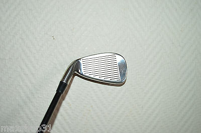 Pathfinder Fer 5 Club De Golf   Graphite   Flex R Neuf Iron