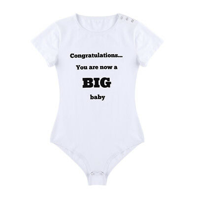 Sexy Women Baby Bodysuit Snap Crotch Adult Romper Body Diaper Role Playing Game