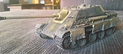 Forces of Valor Unimax Jagdpanther 1/32