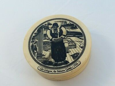 The Real McCoy Cutty Sark Scots Whisky Coasters Made In The USA